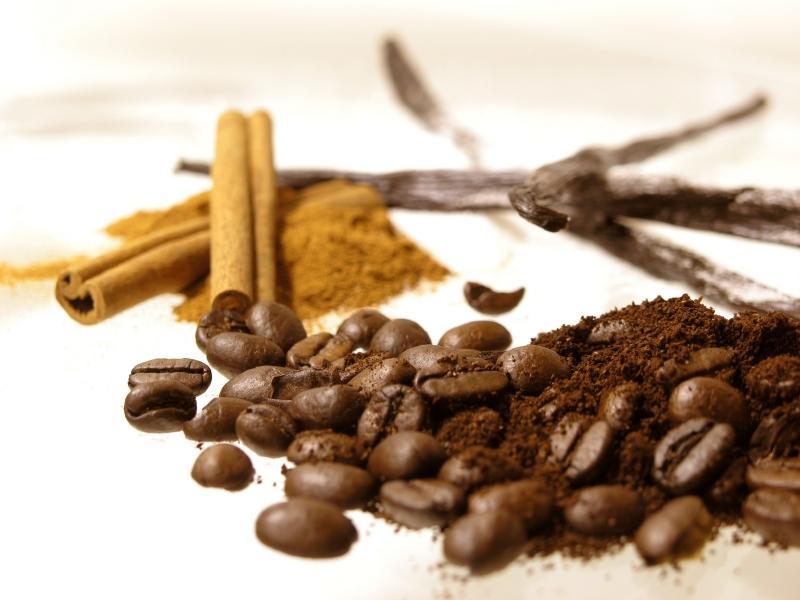 ¿Cómo preparar una buena taza de café?