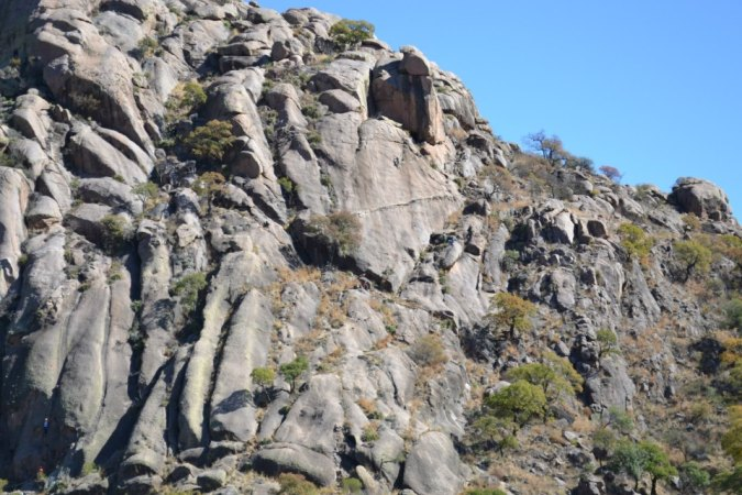 Capilla del Monte Leonardo Miguel Vega 4