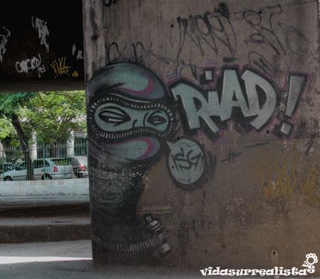 vidasurrealista grafitis 6