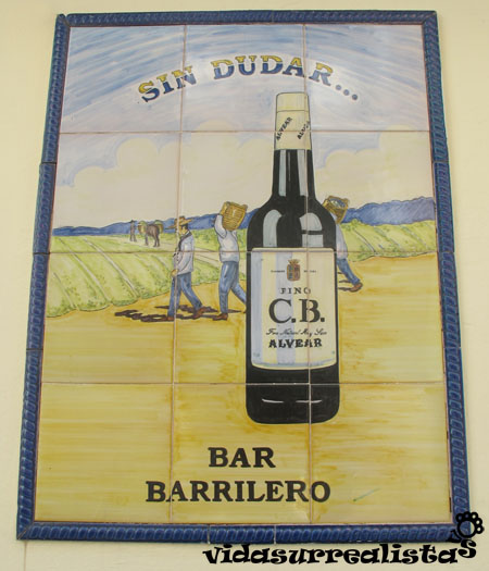 Córdoba: la ciudad de la herencia cultural