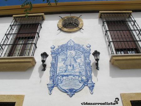 Cordoba, España 8