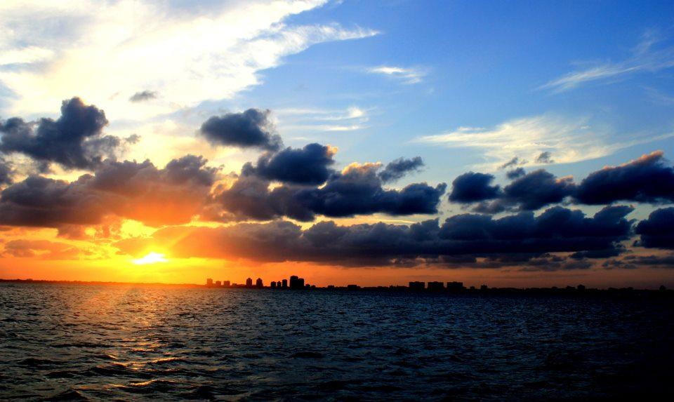 Miami vidasurrealista 10