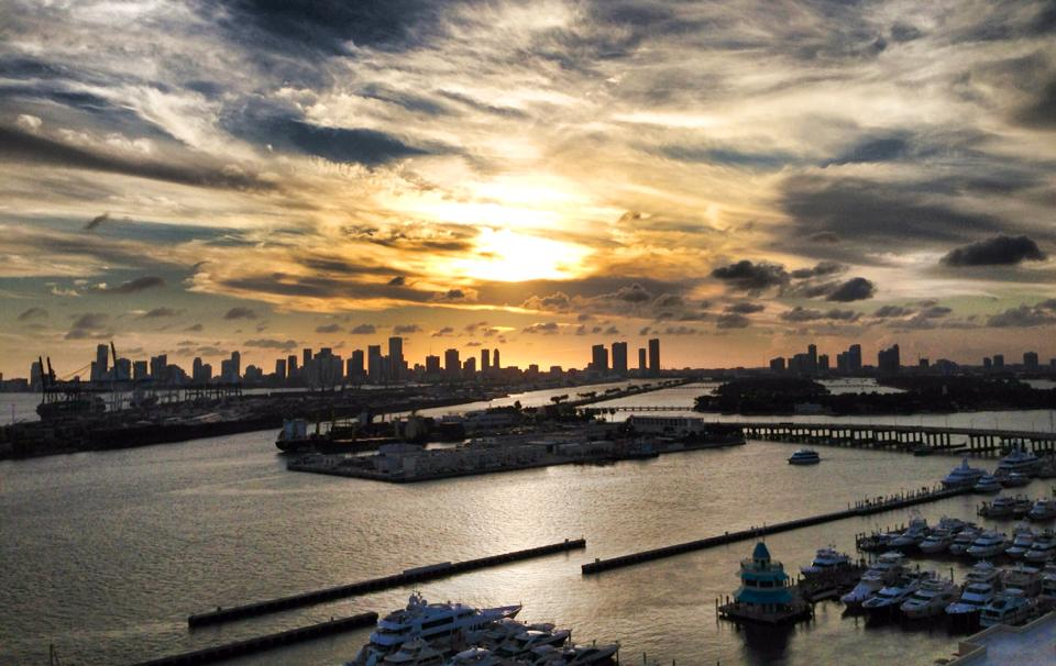 Miami vidasurrealista 11