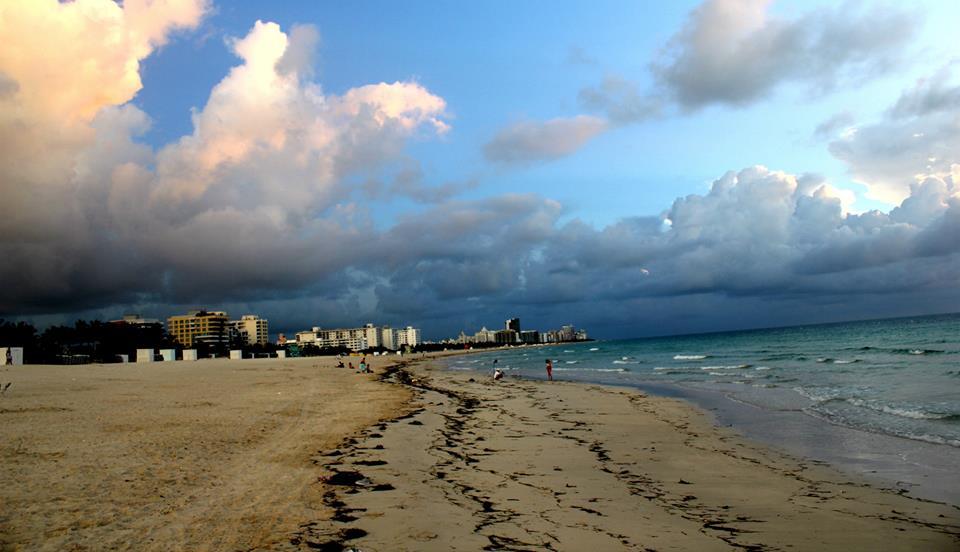 Miami vidasurrealista 4