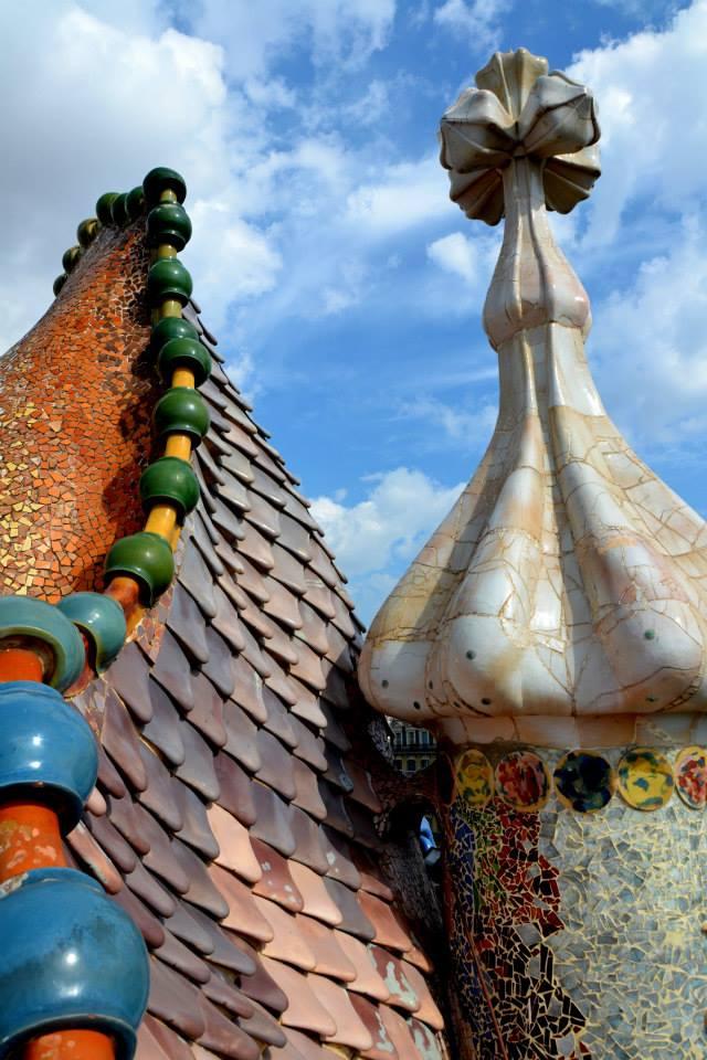 Agustina falibene barcelona viasurrealista 11