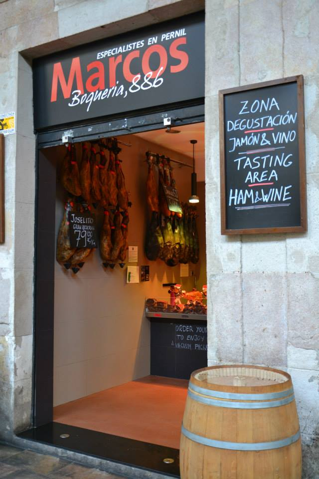 Agustina falibene barcelona viasurrealista 4
