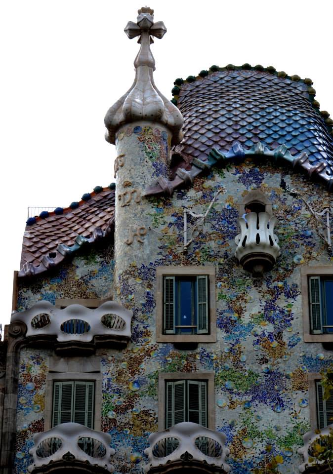 Agustina falibene barcelona viasurrealista 8