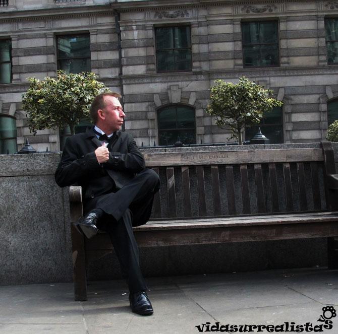 vidasurrealista london people 18