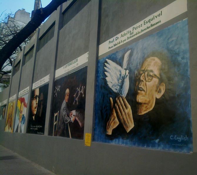 murales-hospital-rivadavia 2