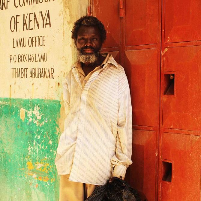 Santiago del giudice Kenya 37