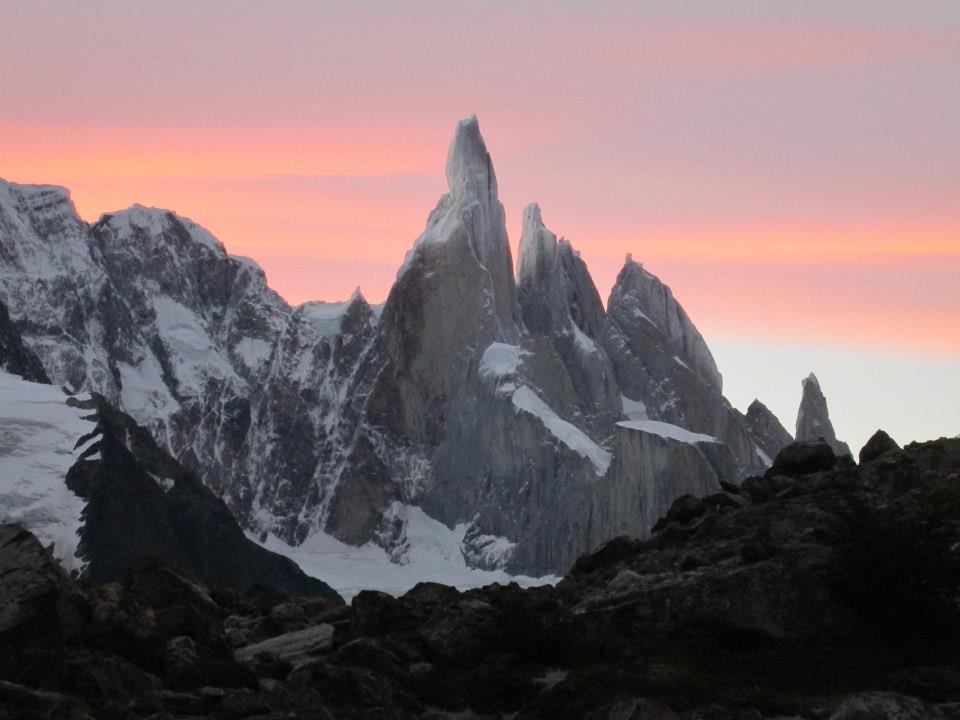 Vacaciones en la montaña: precauciones a tener en cuenta