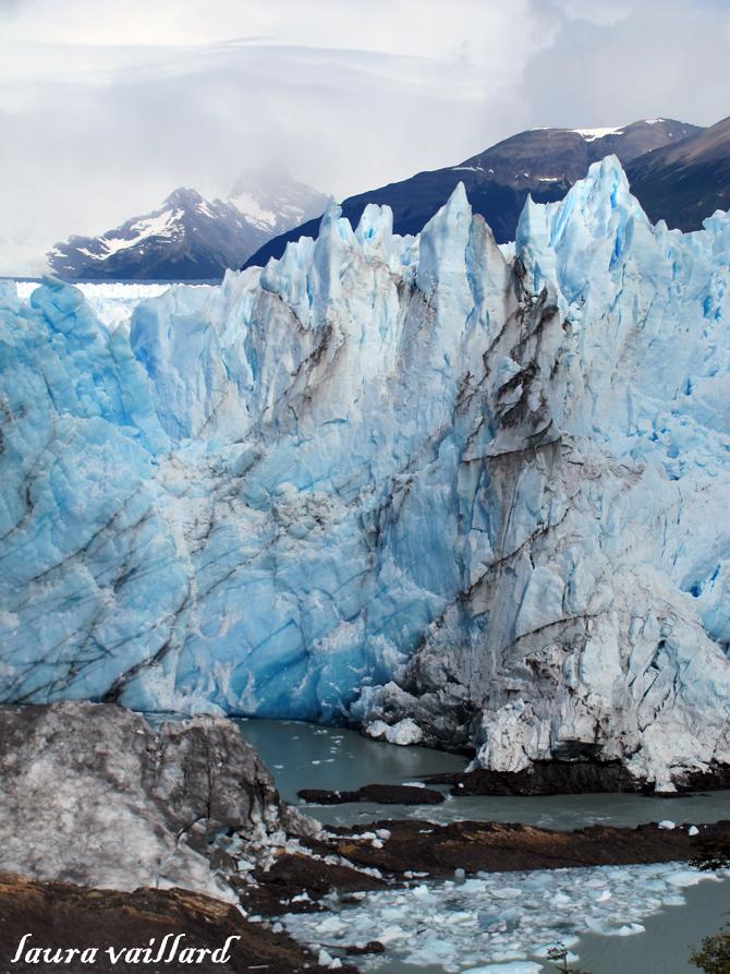 Glaciar-perito-moreno-vidasurrealista13
