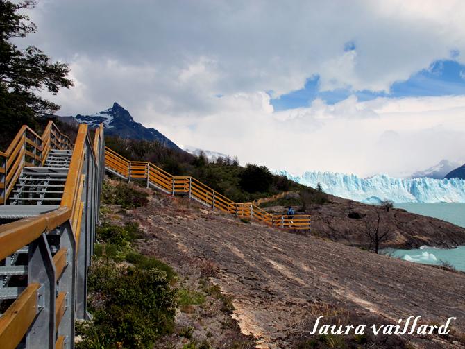 Glaciar-perito-moreno-vidasurrealista2