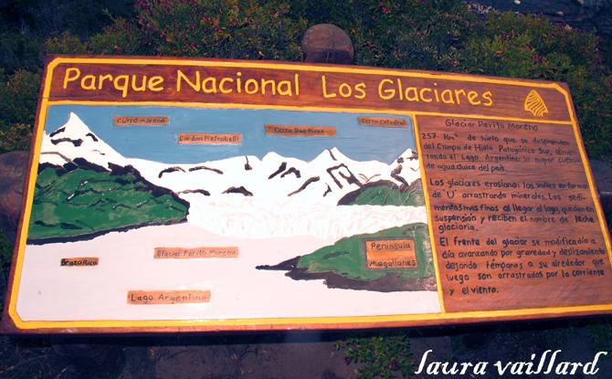 Glaciar-perito-moreno-vidasurrealista7