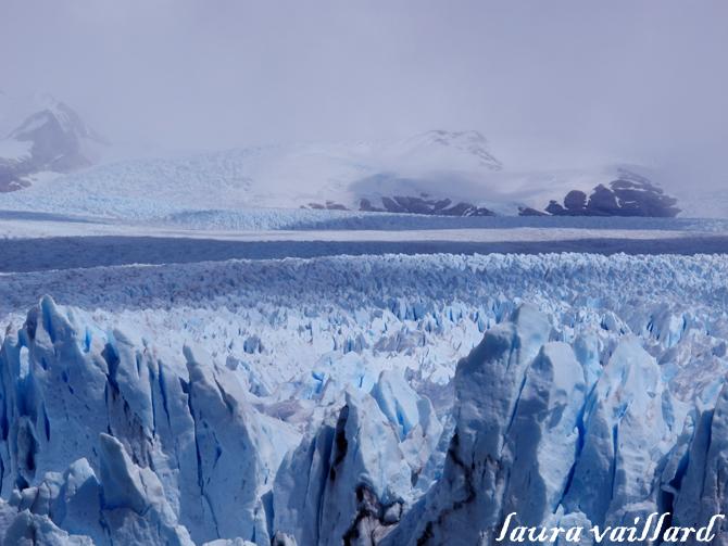 Glaciar-perito-moreno-vidasurrealista8