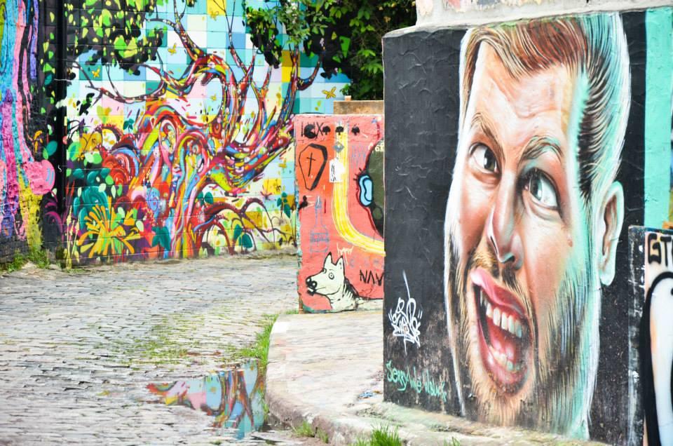 gustavo-de-dios-grafiti-san-pablo-brasil