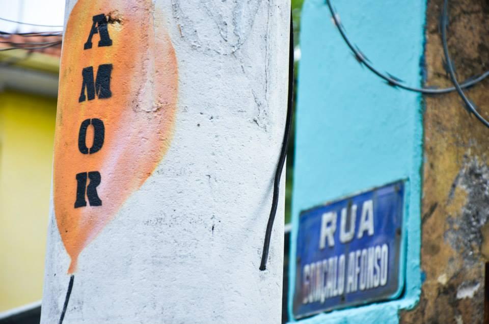 gustavo-de-dios-grafiti-san-pablo-brasil2