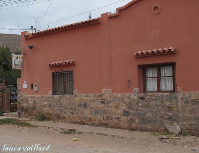 Salta-Jujuy, un recorrido por los colores de la Pachamama