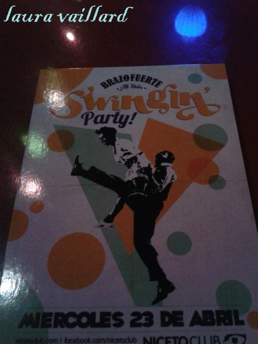 swingin-party-niceto-vidasurrealista 5