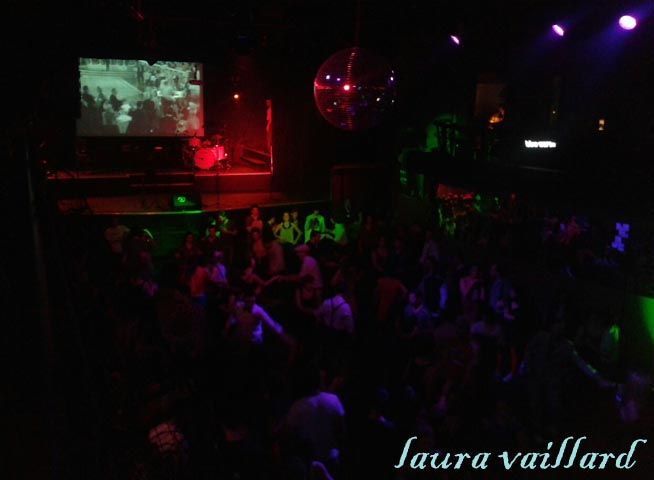 swingin-party-niceto-vidasurrealista 6