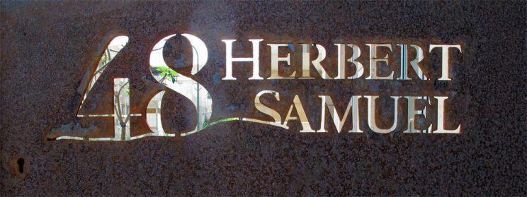 HERBERT-SAMUEL-48