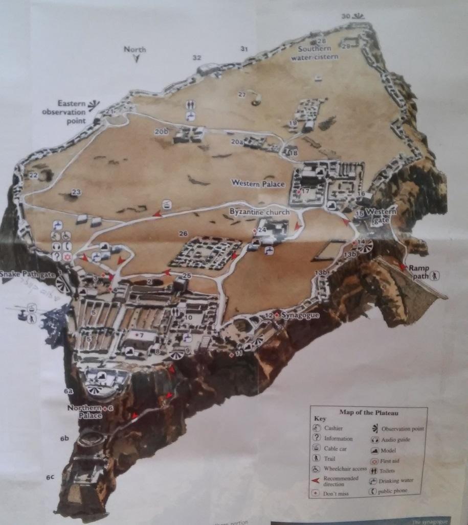 mapa-mesada-vidasurrealista