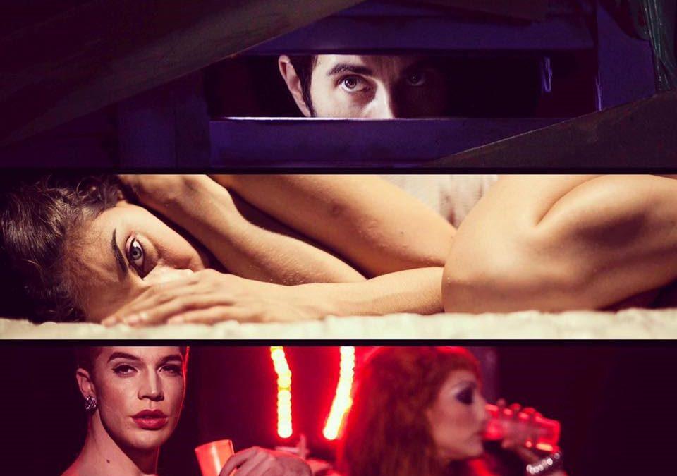 prostitutas en paraguay podemos prostitución