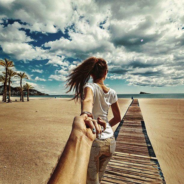 El amor de hoy no tiene nada que ver con Romeo y Julieta
